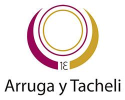 Arruga y Tacheli